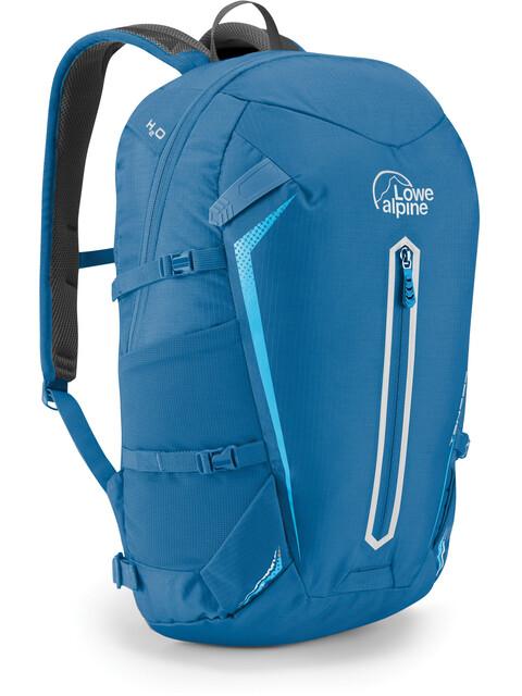Lowe Alpine Tensor 20 - Sac à dos - bleu